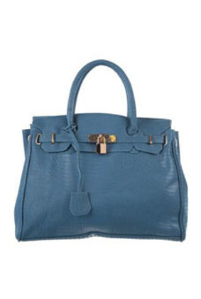 Picture for category Leather Bags