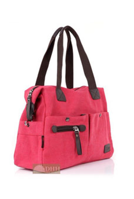Picture of Stylish Ladies' Handbag