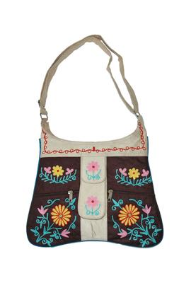 Picture of Stylish Bohemian Handbag
