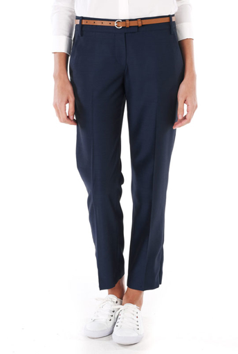 Picture of City Girl Pants