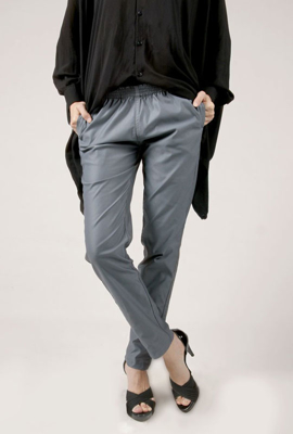 Picture of Grey Pants