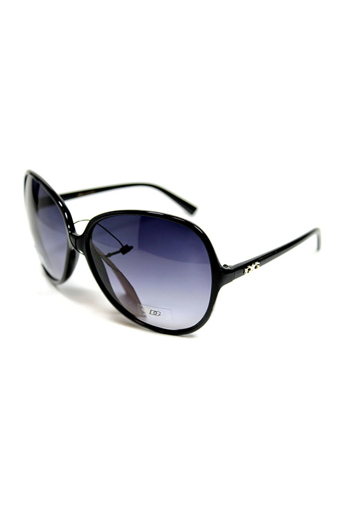 Picture of DG30 S5 DG Eyewear Celebrity Inspired Vintage Women's Sunglasses