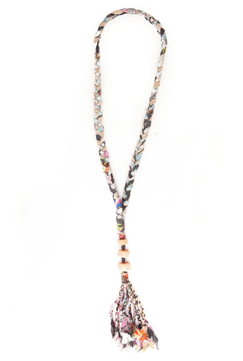 Picture of Eli Necklace Women's Jewelry