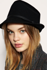 Picture of Summer Fashion Hat