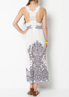 Picture of Party Lace Dress