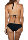 Picture of High Waisted Bathing Suit