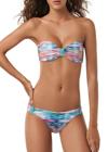 Picture of Summer Ocean Bathing Suit