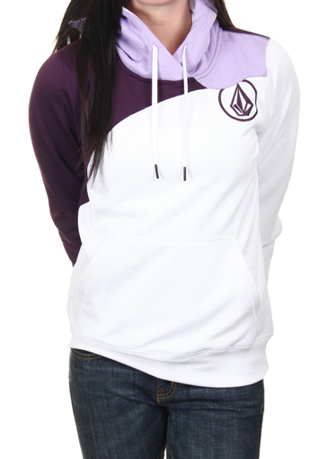 Picture of Women's Sweatshirt