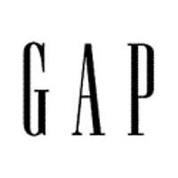 Picture for manufacturer Gap